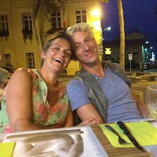 Roelof-and-Jeannette0