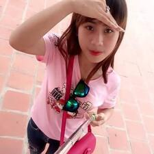 Thị Thuận - Profil Użytkownika