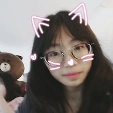 Profilo utente di 雪萍