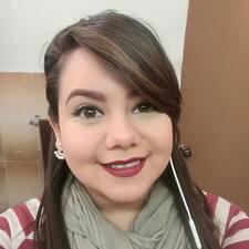Katiitha User Profile