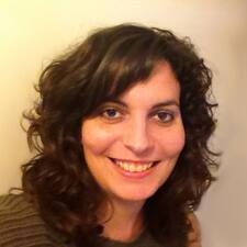 Montserrat User Profile