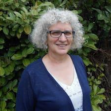 Suzel Brugerprofil