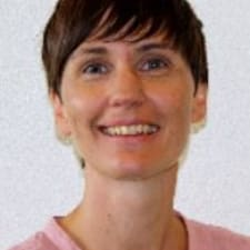 Malene Ullum User Profile