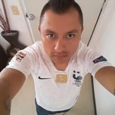 Alejandroさんのプロフィール