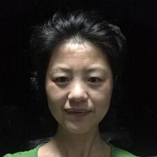 Profil korisnika 炯