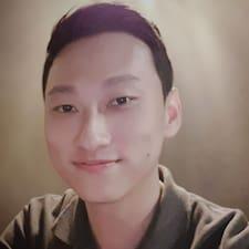 Profilo utente di 승훈