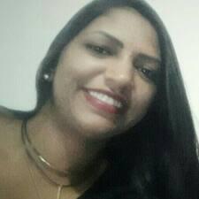 Auretiana User Profile