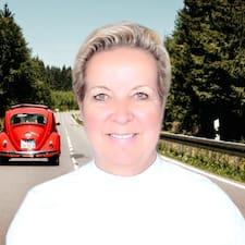 Birgit Avatar
