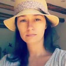 María Emilia