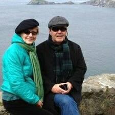 Drs. Jesus & Terry Kullanıcı Profili