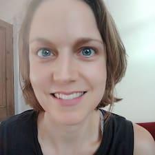 Profilo utente di Anneke