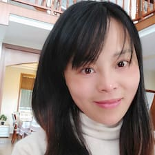雨轩 Kullanıcı Profili