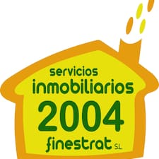 Inmobiliaria 2004 Finestrat User Profile