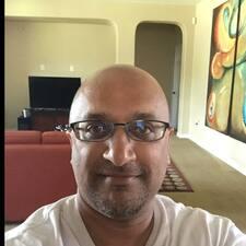 Bhavesh님의 사용자 프로필