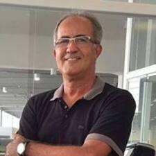 Profilo utente di Petronio
