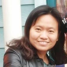 Xiaojin User Profile