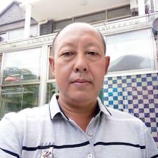 Nutzerprofil von 向东
