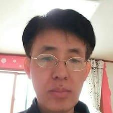 H.G님의 사용자 프로필