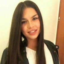 Katarina - Profil Użytkownika