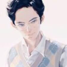 Nutzerprofil von 豫影
