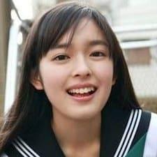 袁湘琴 - Profil Użytkownika