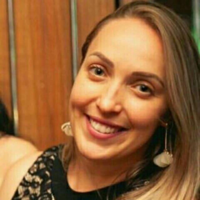 RaquelGuia de