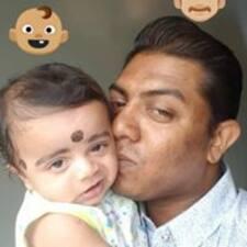 Vinodraj Kullanıcı Profili