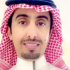 Perfil de usuario de Abdulraheem