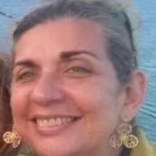 Maria Nieves Kullanıcı Profili