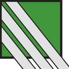 Arran User Profile
