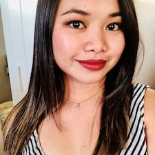 Profil korisnika Johannah Marie