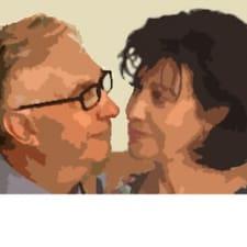 Profilo utente di Christer & Monica