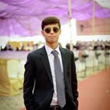 Muhammad Ovais User Profile