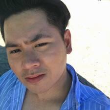 Profil korisnika Rafael Pascual