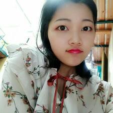 贝 User Profile