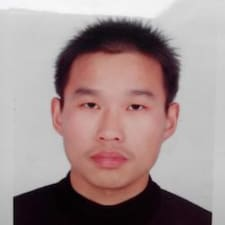 Chengsheng User Profile