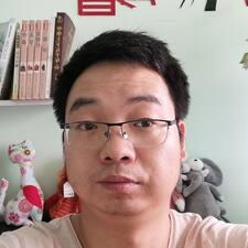 Nutzerprofil von 建斌