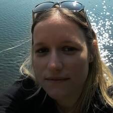 Céline님의 사용자 프로필