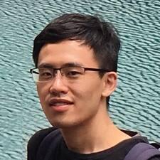 Το προφίλ του/της 明远