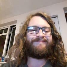 Profil korisnika Tristang