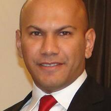 Muhammad Asim User Profile