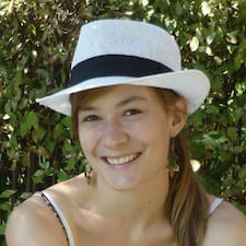 Profil korisnika Elise
