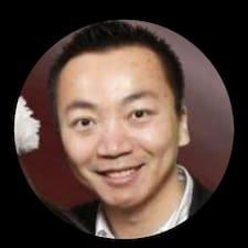 Profil korisnika Shun