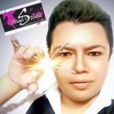 Profilo utente di Salon Angel