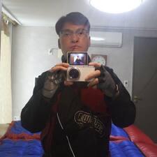 Yeongjun님의 사용자 프로필