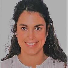 Profil Pengguna Saray