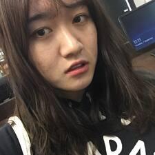 Xingqi님의 사용자 프로필
