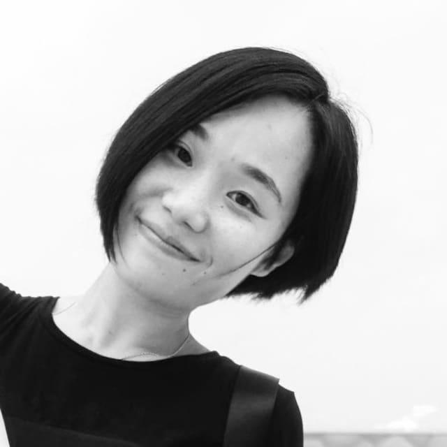 丫丫 - Uživatelský profil