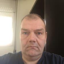 Profil korisnika Poul
