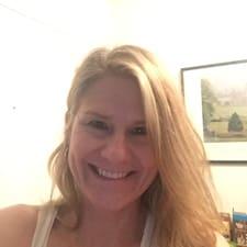 Adrienne - Profil Użytkownika